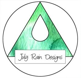 July Rain Designs Logo (2019_09_29 16_30_09 UTC)
